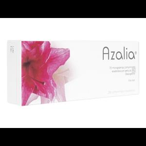 アザリア 1 箱 / Azalia 1 box