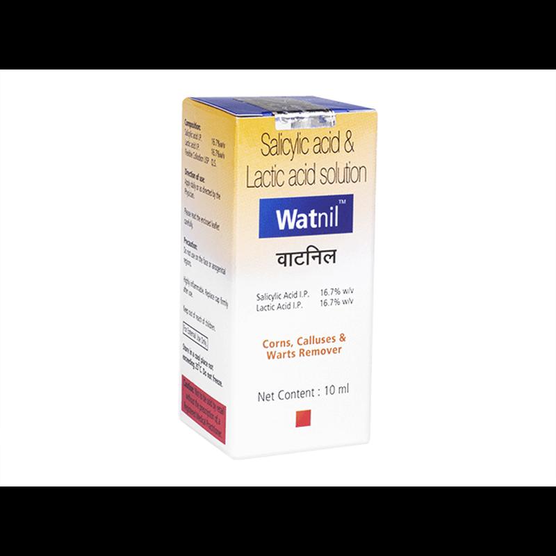ワットニル 10ml / Watnil 10ml