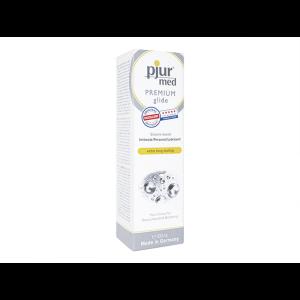 [ピュア] プレミアムローション 1本 / [Pjur] Premium Lotion 1 bottle