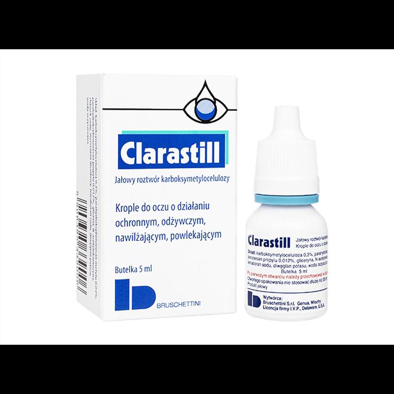 クララスティル 5ml / Clarastill 5ml