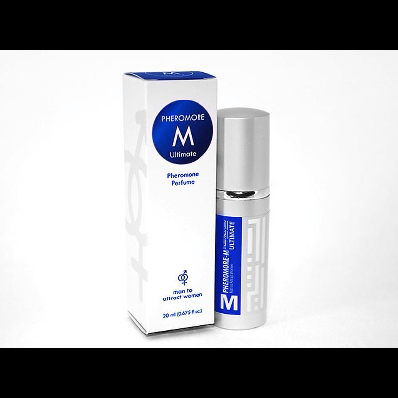 フェロモアスプレーM / PHEROMORE ULTIMATE LIQID SPRAY M