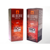 [ヘリオケア] ウルトラSPF90ジェル / [HELIOCARE] Ultra SPF90 Gel