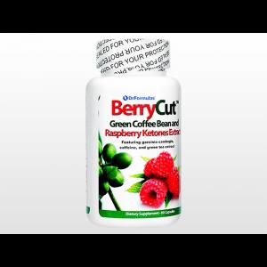 [Dr.Formulas] バイオプロスパーベリーカット 1本 / [Dr.Formulas] Bioprosper BerryCut 1 bottle