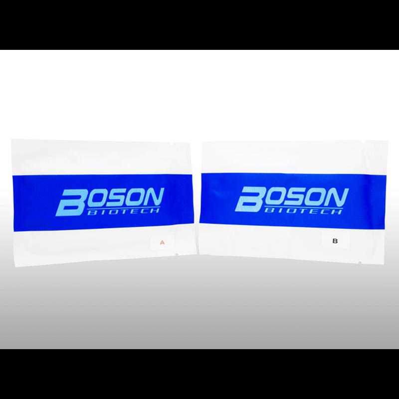 ドラッグテストキットAB / Rapid DOA-10+2 Panel Test