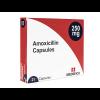 アモキシシリン 250mg カプセル / Amoxicillin 250mg Capsules