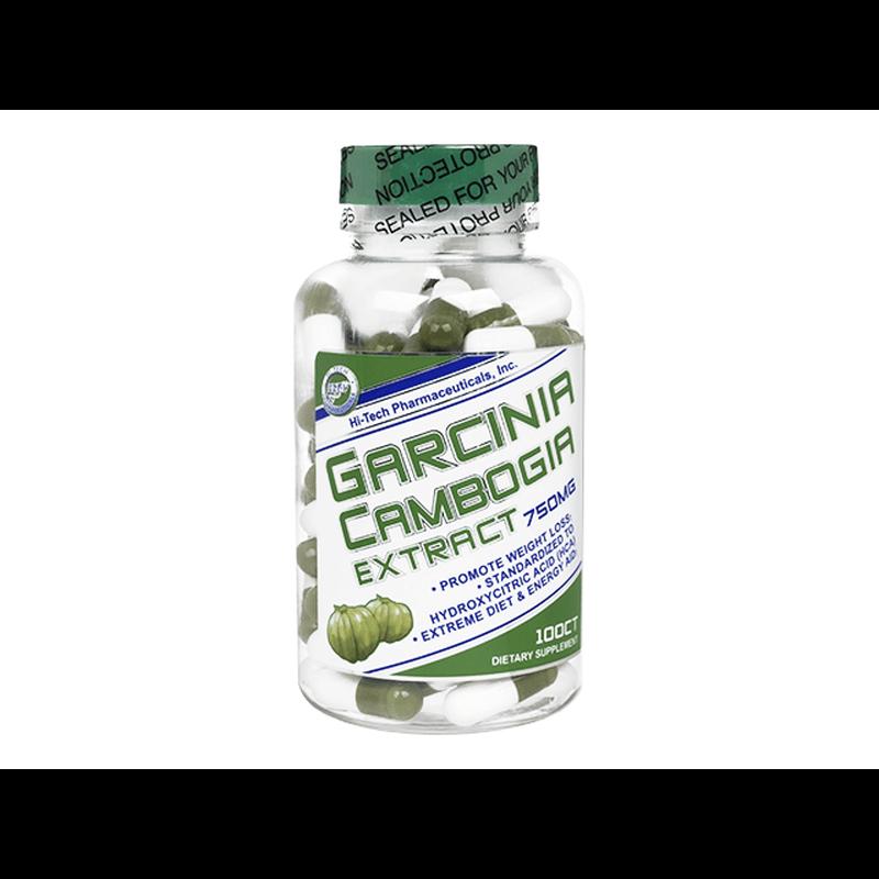 ガルシニアカンボジアエクストラクト 750mg 2本 / Garcinia Cambogia Extract 750mg 2 bottles