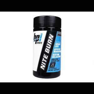 [BPI] ナイトバーン 1本 / [BPI] Nite Burn 1 bottle