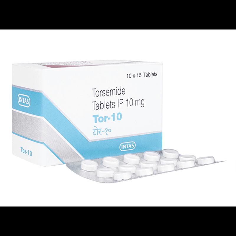 トール-10 1箱(150錠) / Tor-10 1 box (150 tablets)