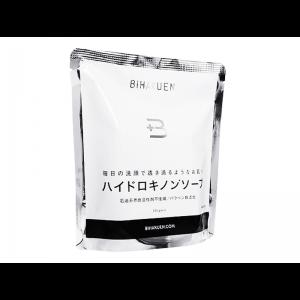 [BIHAKUEN] ハイドロキノンソープ 100g 1個 / BIHAKUEN Hydroquinone Soap 100g 1 piece