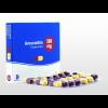 アモキシシリン 500mg / Amoxicillin 500mg