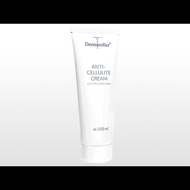 [ダーマローラー] アンチセルライトクリーム 1本 / [Dermaroller] Anti-Cellulite Cream 1 tube