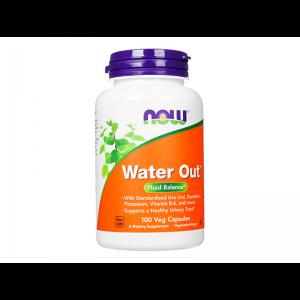 ウォーターアウト 1本 / Water Out 1 bottle