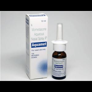 アクアメット 1本 / Aquamet 1 bottle