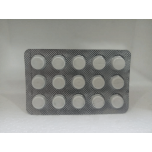 トール-10 15錠 / Tor-10 15 tablets
