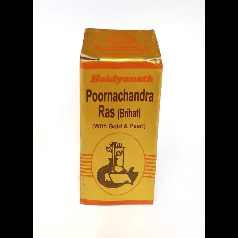 プアナチャンドララス 2本 / Poornachandra Ras 2 bottles