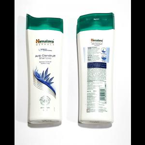 [Himalaya] アンチダンドラフシャンプー 200ml 1本 / [Himalaya] Anti-Dandruff Shampoo 200ml 1 bottle