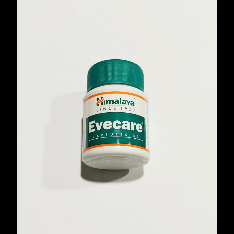 [ヒマラヤ] イブケア / [Himalaya] Evecare