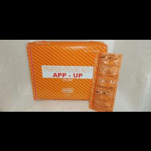 アップ-アップ 100錠 / APP-UP 100 tablets