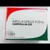 カンピシリン 250mg / Campicillin 250mg