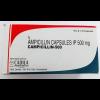 カンピシリン 500mg / Campicillin 500mg