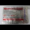 プラセントレックス インジェクション / Placentrex Injection