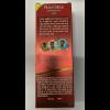 ナブラトナクールオイル 300ml / Navratna Cool Oil 300ml
