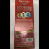 ナブラトナクールオイル 500ml / Navratna Cool Oil 500ml