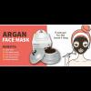 アルガンフェイスマスク 50g / Argan Face Mask 50g