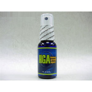 HGAスプレー 1本 / Human Growth Agent 1 bottle