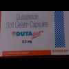 デュタジェン 0.5mg / Dutagen 0.5mg