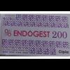 エンドゲスト200 / Endogest 200