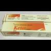 ケトクリーム 2 % / Keto Cream 2%