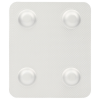 カブゴリン0.25 / Cabgolin 0.25