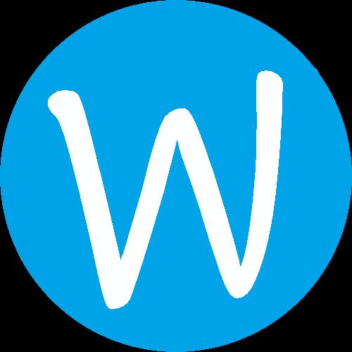 ロゴ - Wepros